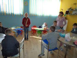 Регионален център за подкрепа на процеса на приобщаващото образование - Кърджали - 6 - РЦПППО - Кърджали