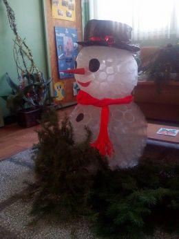 Подготовка за коледните и новогодишни празници - 02 - РЦПППО - Кърджали