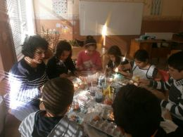 Регионален център за подкрепа на процеса на приобщаващото образование - Кърджали - 20 - РЦПППО - Кърджали