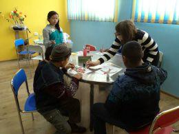 Регионален център за подкрепа на процеса на приобщаващото образование - Кърджали - 7 - РЦПППО - Кърджали