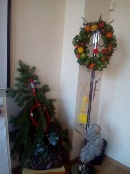 Подготовка за коледните и новогодишни празници - 08 - РЦПППО - Кърджали