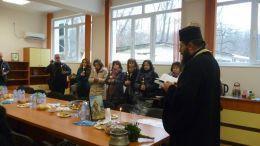 Регионален център за подкрепа на процеса на приобщаващото образование - Кърджали - 16 - РЦПППО - Кърджали